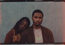"Trey Songz – ""Circles"" (Video)"