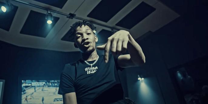 """Stunna 4 Vegas – """"Gun Smoke"""" (Video)"""