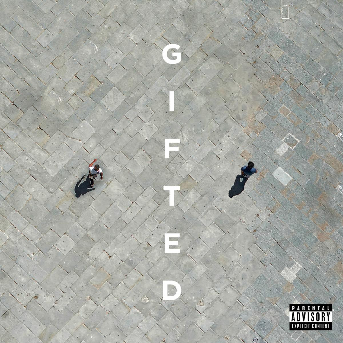 "Cordae Feat. Roddy Ricch – ""Gifted"" (Video)"