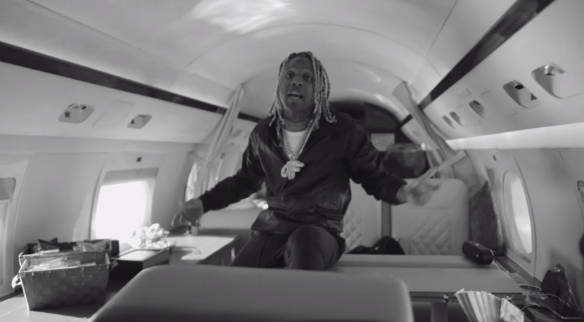 """Lil Durk – """"The Voice"""" (Video)"""