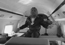 "Lil Durk – ""The Voice"" (Video)"