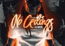 Lil Wayne's 'No Ceilings' Lands On Streaming Platforms