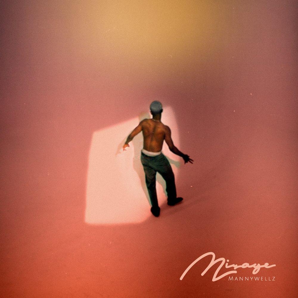 """Mannywellz Feat. Wale – """"A Million"""""""