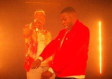 "Moneybagg Yo & Blac Youngsta – ""Super Hot"" (Video)"