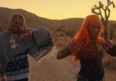 Lil Wayne – 'Tha Carter V (Deluxe)' (Stream)