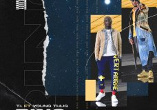 "T.I. Feat. Young Thug – ""Ring"""