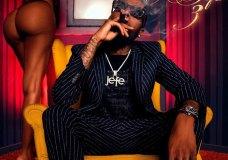 Shy Glizzy – 'Young Jefe 3' (Stream)