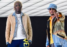 "T.I. Feat. Young Thug – ""Ring"" (Video)"