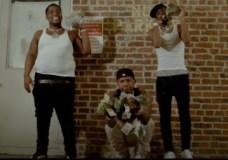"Moneybagg Yo, BIG 30 & Pooh Shiesty – ""SRT"" (Video)"