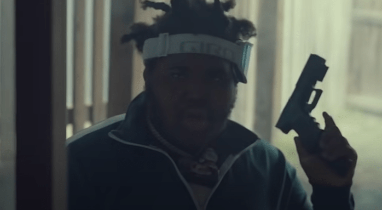 "Xanman – ""True Story"" (Video)"