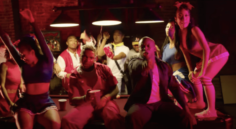 "Lil Keed Feat. O.T. Genasis – ""Show Me What You Got"" (Video)"