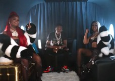 """City Girls Feat. Lil Baby – """"Flewed Out"""" (Video)"""