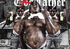 Fat Yee – 'The Trap Father' (Stream)