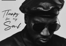 "Young Jeezy – ""Therapy For My Soul"""