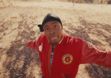 """IDK – """"2 Cents"""" (Video)"""