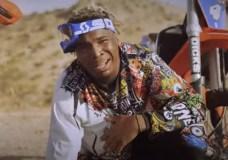 """Lil Keed – """"Yank It"""" (Video)"""