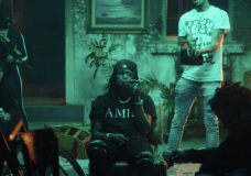 "Chief Keef & Mike WiLL Made-It – ""Status"" (Video)"