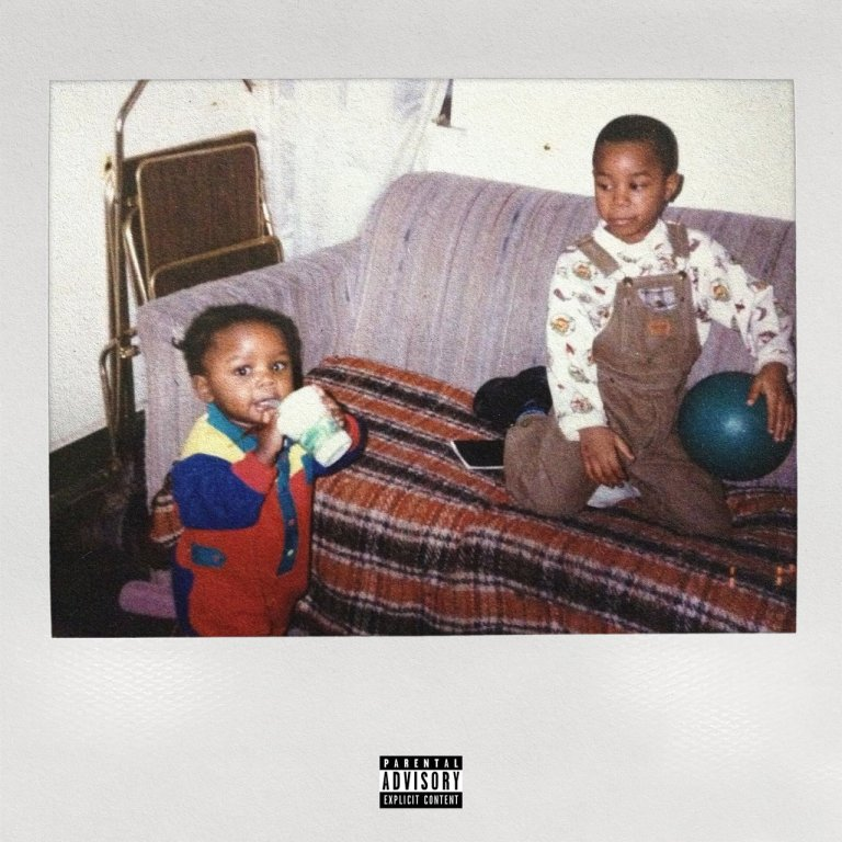 DaBaby – 'My Brother's Keeper (Long Live G)' (Stream)