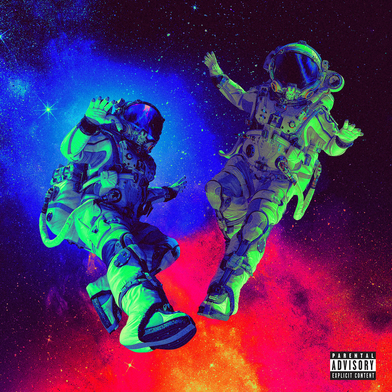 Future & Lil Uzi Vert – 'Pluto x Baby Pluto (Deluxe)' (Stream)