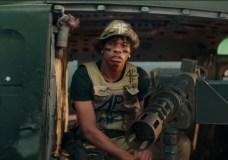 "Jackboy Feat. Sada Baby – ""Man Down"" (Video)"