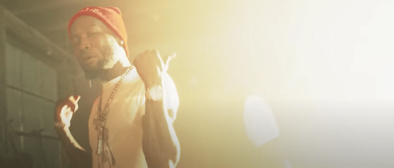 "Shy Glizzy Feat. 3 Glizzy – ""Hamilton"" (Video)"