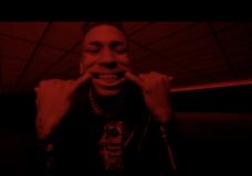 "NLE Choppa – ""Jiggin"" (Video)"