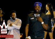 """Young Scooter & Zaytoven Feat. Bankroll Freddie – """"Trap Slow"""" (Video)"""