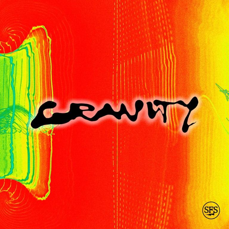 """Brent Faiyaz & DJ Dahi Feat. Tyler, The Creator – """"Gravity"""""""