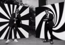 "Juice WRLD & Young Thug – ""Bad Boy"" (Video)"