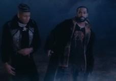 """Future & Lil Uzi Vert – """"Drankin N Smokin"""" (Video)"""
