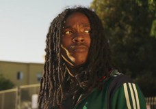 "Lil Gray – ""Walkin With The Stick!"" (Video)"