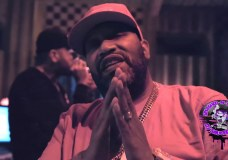 "Bun B & LE$ – ""Live By"" (Video)"