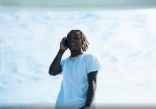 "Rich The Kid – ""Split"" (Video)"