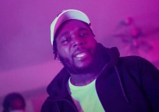 Chelly The MC – 'Linda's Daughter' (EP Stream)