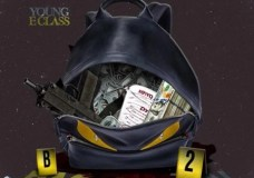 Young E Class – 'Bag Season 2' (Stream)