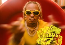 Rich The Kid – 'Lucky 7' (EP Stream)