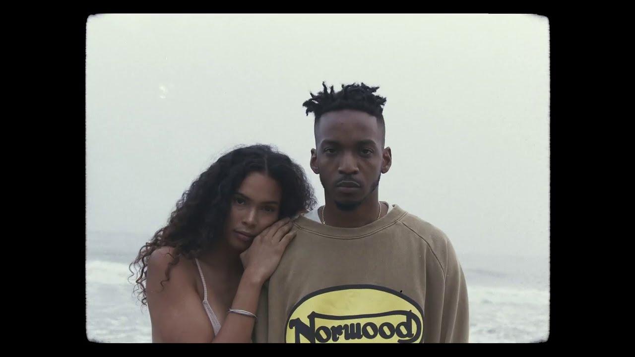 "ADÉ Feat. Naomi Wild – ""Deep End"" (Video)"