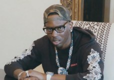"Young Dolph – ""To Be Honest"" (Video)"