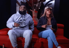 "Rockin Rob Feat. Chelly The MC – ""2 Times"" (Video)"