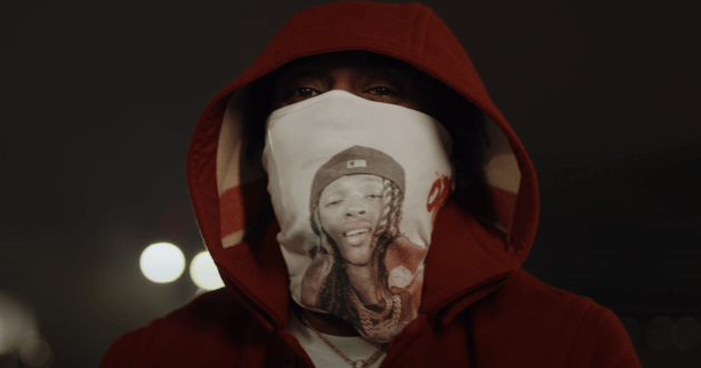 """Only The Family & Lil Durk – """"Hellcats & Trackhawks"""" (Video)"""