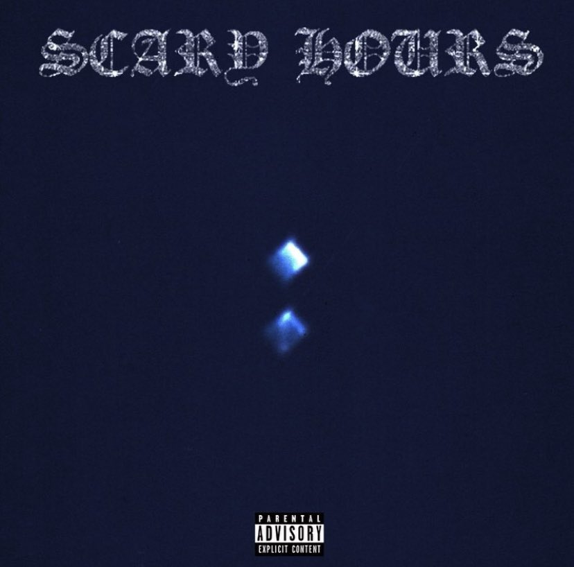 Drake – 'Scary Hours 2' (Stream)