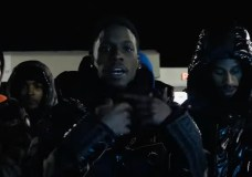 "WillThaRapper – ""My Bruvaz"" (Video)"