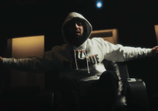 "Young Moe – ""Fallin"" (Video)"