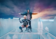 "Lil Baby Feat. Megan Thee Stallion – ""On Me (Remix)"" (Video)"