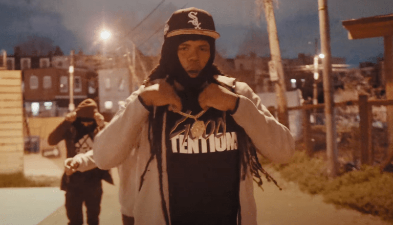 """Taygo – """"My Own"""" (Video)"""