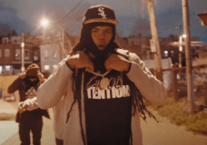 "Taygo – ""My Own"" (Video)"
