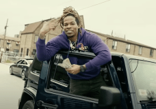 "Young E Class – ""Diamonds Dancin"" (Video)"