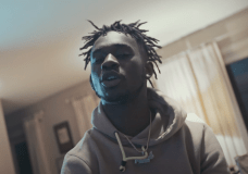 """YungManny – """"Trapstar"""" & """"No More Thotties"""" (Remix) (Video)"""