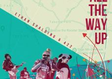 """Ethan Spalding & 422 – """"All The Way Up"""" (Video)"""