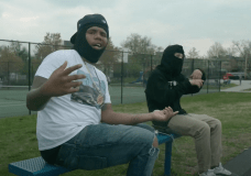 """Taygo – """"Stay Focused"""" (Video)"""